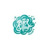 Circular-Logo-Design-12