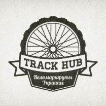 Circular-Logo-Design-13