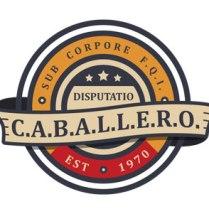 Circular-Logo-Design-19