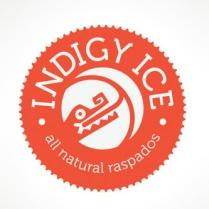 Circular-Logo-Design-21