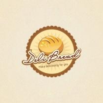 Circular-Logo-Design-23