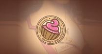 Circular-Logo-Design-27