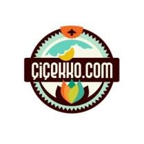 Circular-Logo-Design-28