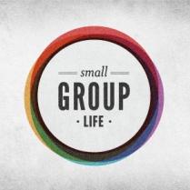 Circular-Logo-Design-29