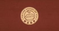 Circular-Logo-Design-3