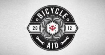 Circular-Logo-Design-8