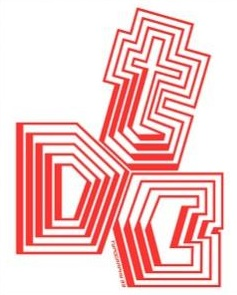 Type Directors Club Logo