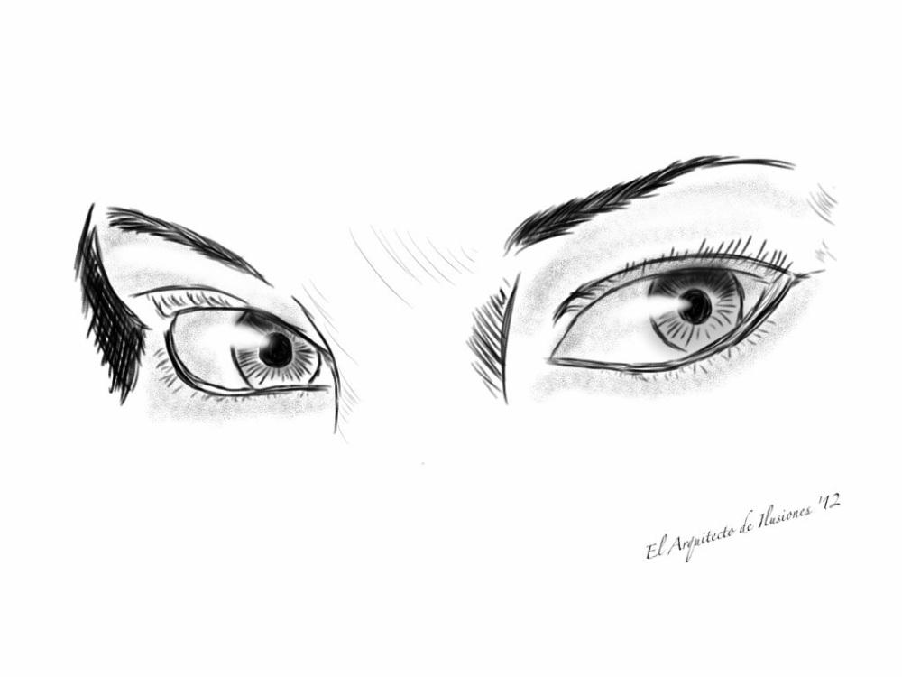Dibujando y editando con el iPad mini (1/3)