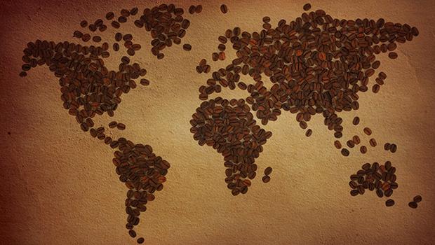 Mapas del mundo HD, World Maps
