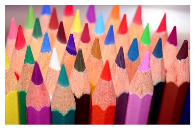 Lápices_de_colores_01