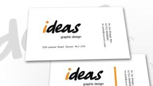 Plantillas-para-tarjetas-de-negocios-en-PSD-1