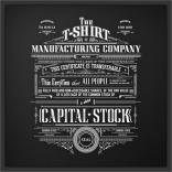 Diseño tipográfico