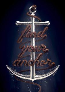 0841_David_Mcleod_anchor