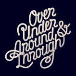 0841_David_Mcleod_over-under