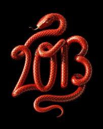 0841_David_Mcleod_snake