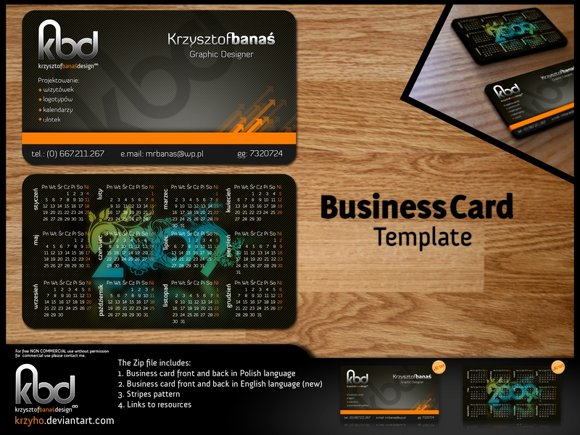 580x435xBusiness_Card_Template_by_Krzyho.jpg.pagespeed.ic.alQyvAAvTR4Iuel-pcoQ