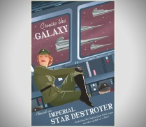 Retro-Star-Wars-Travel-Posters-1