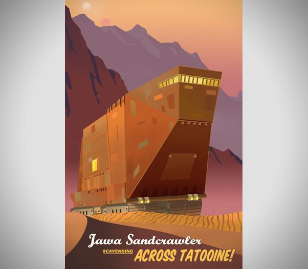 Retro-Star-Wars-Travel-Posters-1