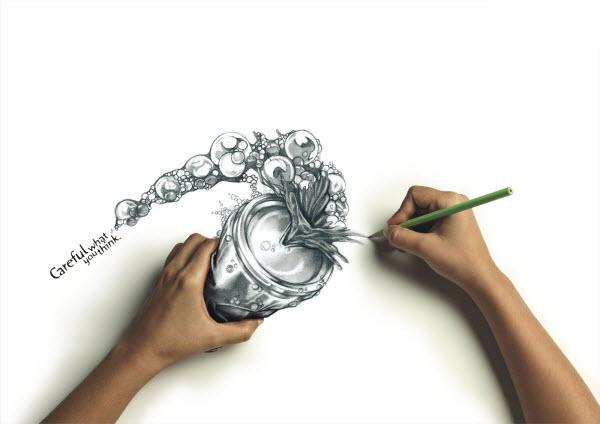 ilustracion 4d