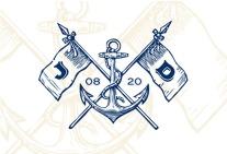 Logos nauticos, anclas