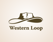 Logos de sombreros