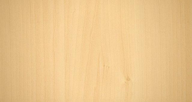 Patrones para fondos en madera