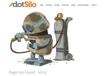 error 404 original