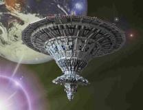 baseship2