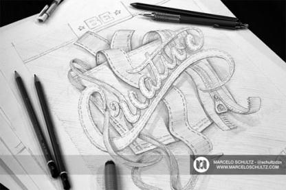 Diseño y Aplicación