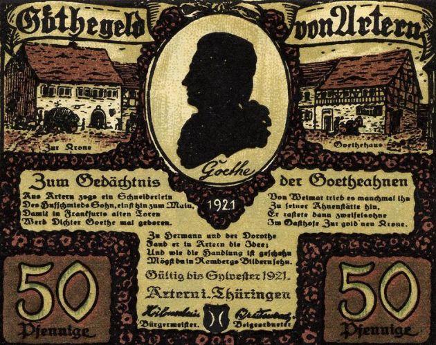 TeorIa-del-color-de-Goethe-1