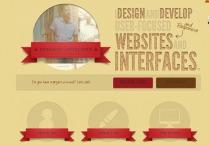 círculos en diseño web