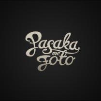 Logos lettering