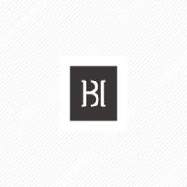 Logos monográficos