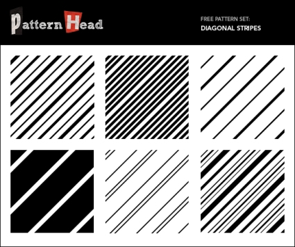 Patterns para Photoshop