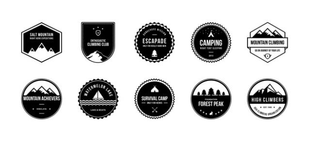 camping-badges-655