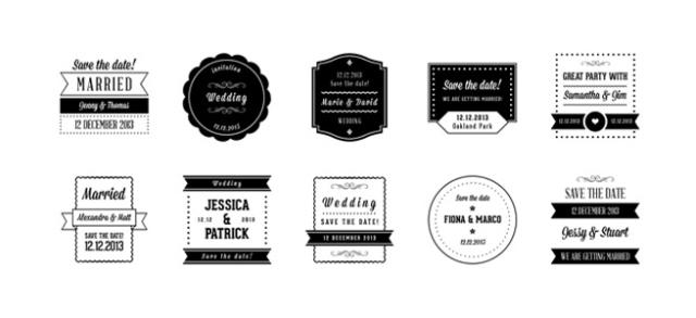 wedding-badges-615_21
