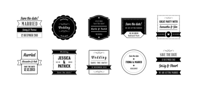 wedding-badges-615_21