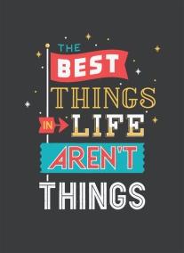 Frases inspiradoras para diseñadores
