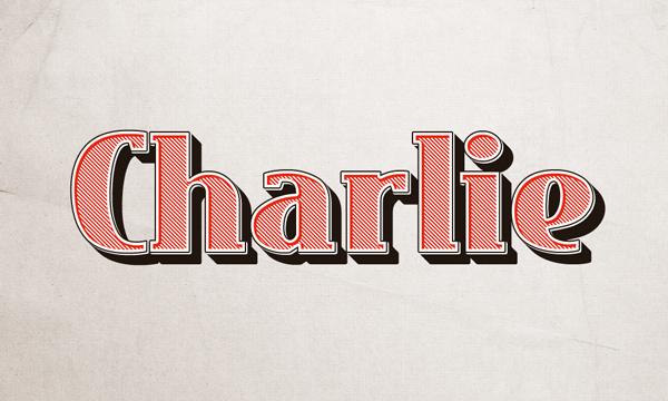 Charlie-600-2