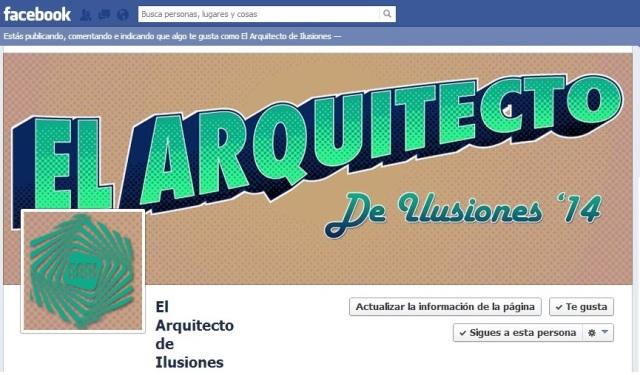 EADI Facebook