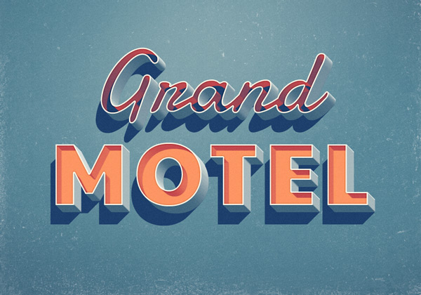 Grand-Motel-Text-Effect-600
