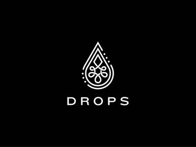 Logos minimalistas