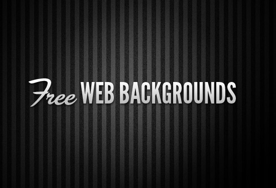 Texturas para Backgrounds web