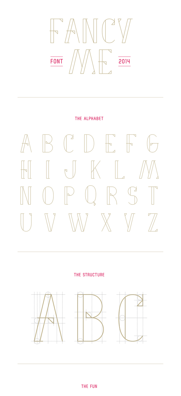 free font friday