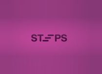 logos minimalistas con dibujo