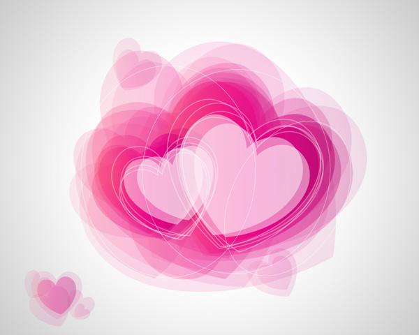 Tutorial San Valentín
