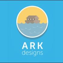 Logotipos Flat