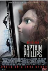 pósters de cine pixar