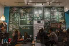 diseno-de-menus-para-restaurantes-dos