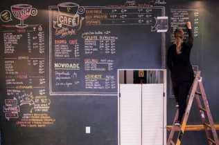 diseno-de-menus-para-restaurantes-tres
